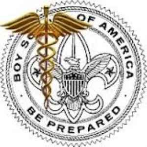 Boy Scout Cl A Medical Form on